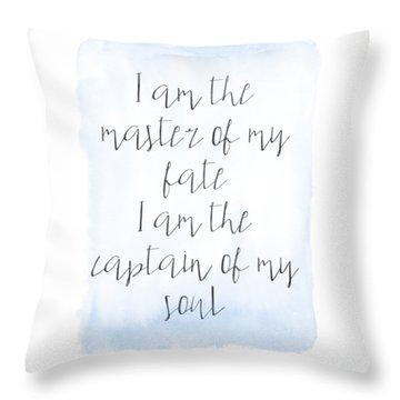 Helmet For My Pillow Poem