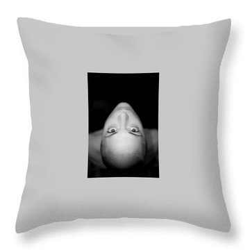 Images1 Throw Pillow