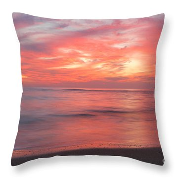 Throw Pillow featuring the photograph Imagination by Erhan OZBIYIK