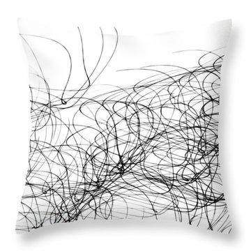 Img_3 Throw Pillow