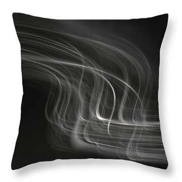 Img_3034 Throw Pillow