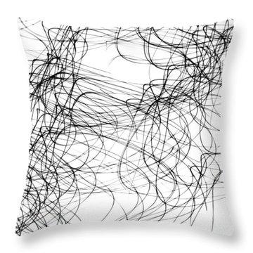 Img_4 Throw Pillow