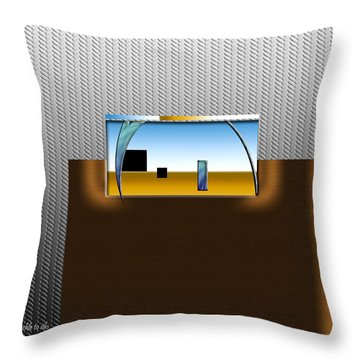 Inw_20a6109_sickle-to-silo Throw Pillow