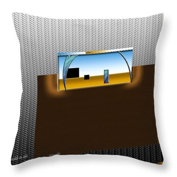 Inw_20a6111_sickle-to-silo_diag Throw Pillow
