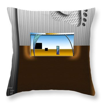 Inw_20a6112_always-never-left-fields Throw Pillow