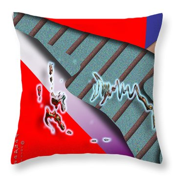 Inw_20a6131_rendezvous Throw Pillow