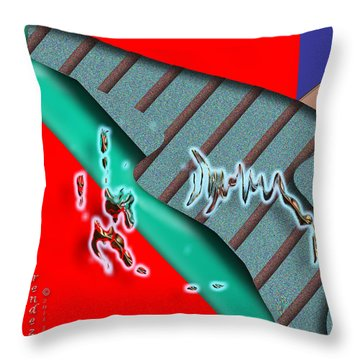 Inw_20a6133_rendezvous Throw Pillow