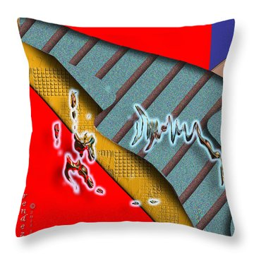 Inw_20a6134_rendezvous Throw Pillow