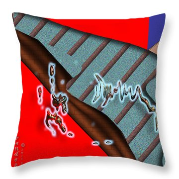 Inw_20a6135_rendezvous Throw Pillow