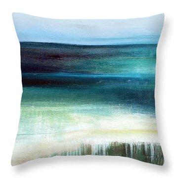 Irvine Throw Pillow