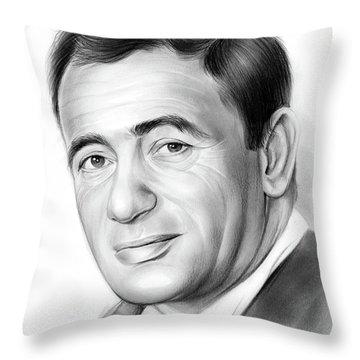 Host Throw Pillows