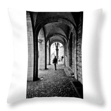 Kamera: #canon #ixus X-1 (aps) Film: Throw Pillow