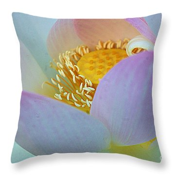 Kenilworth 2015 Number 2 Throw Pillow