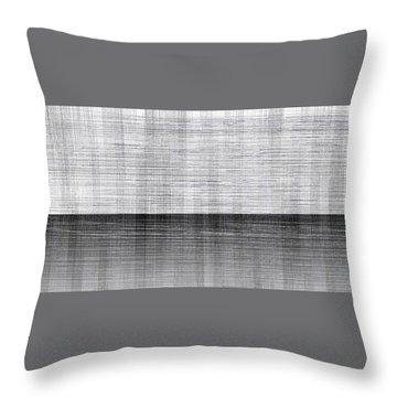 L19-147 Throw Pillow