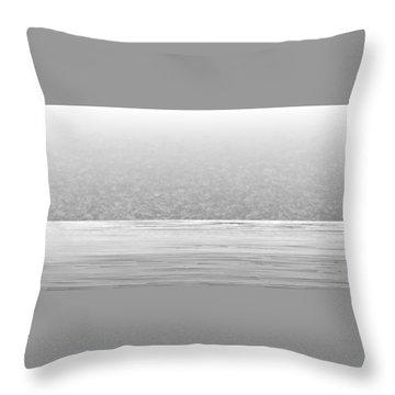L22-107 Throw Pillow