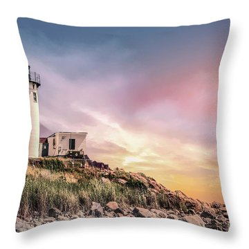 Eastern Point Home Decor