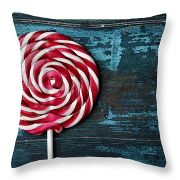 Lollies Home Decor
