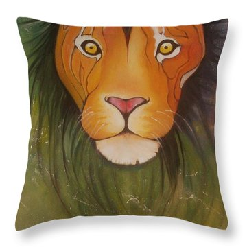 Animals Home Decor