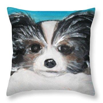Lyle Throw Pillow