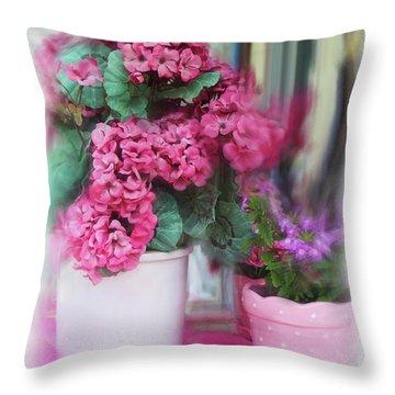Martha's Vineyard Series 7536 Throw Pillow