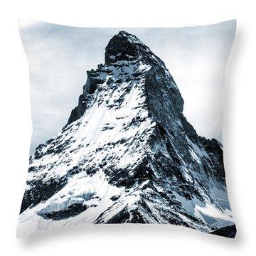 Matterhorn Home Decor
