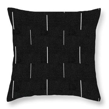 Cloth Throw Pillows