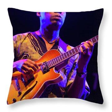 Music_d6368 Throw Pillow