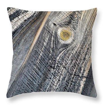 Natural 9 17 Throw Pillow