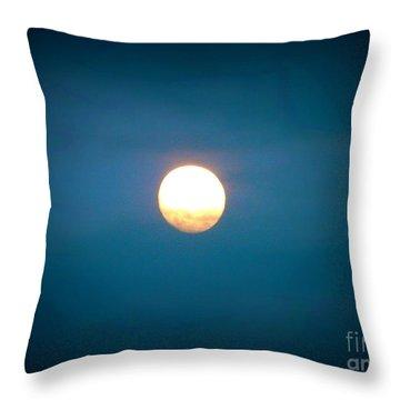 Annette Kinship Throw Pillows