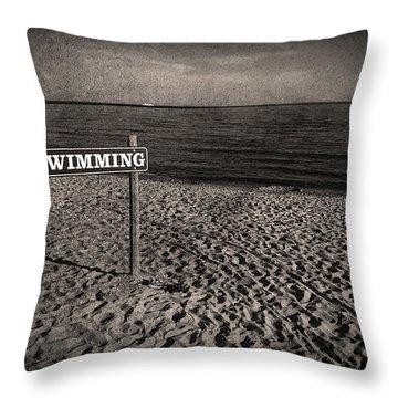 Waterford Throw Pillows