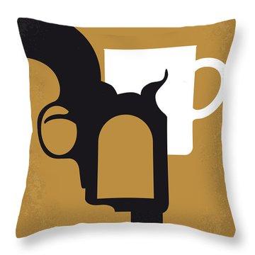 Cowboys Throw Pillows