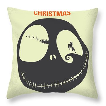 add room cheer any a touch to holiday christmas pillow pillows of throw
