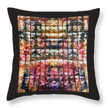 39-offspring While I Was On The Path To Perfection 39 Throw Pillow