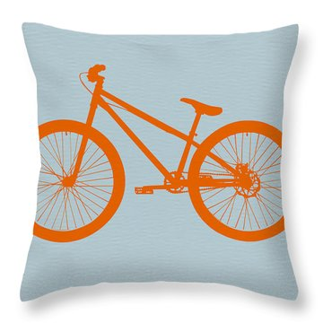 Room Throw Pillows