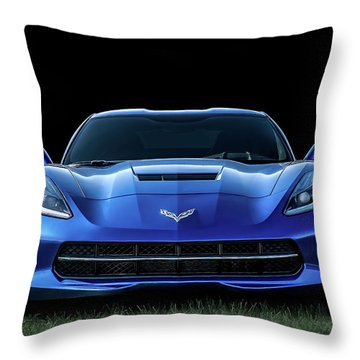Chevrolet Home Decor