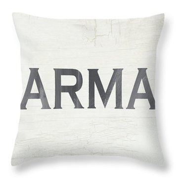 Cottage Style Throw Pillows Fine Art America Unique Cottage Style Decorative Pillows