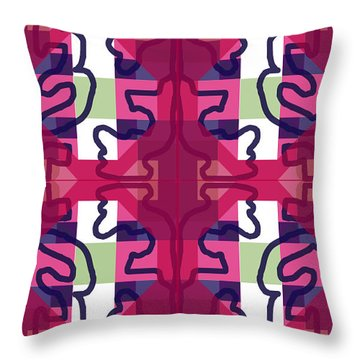 Pic11_coll1_14022018 Throw Pillow