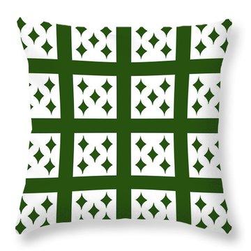 Pic12_120915 Throw Pillow