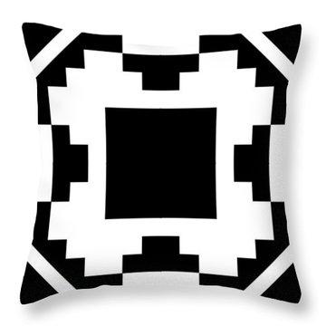 Pic5_110815 Throw Pillow