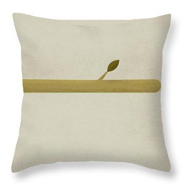 Kids Room Throw Pillows