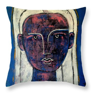 Pondering Dreams Prints Poster Pillows Bedroom Duvet Throw Pillow