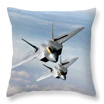 F-22 Home Decor