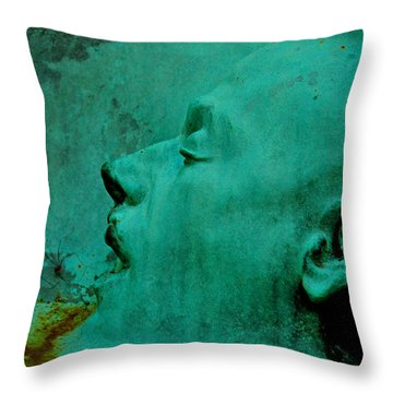 Recchia Throw Pillow