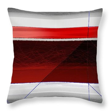 Sophisticated Throw Pillows