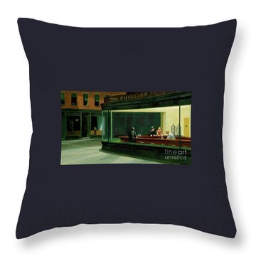 Sdfgsfd Throw Pillow by Sdfgsdfg