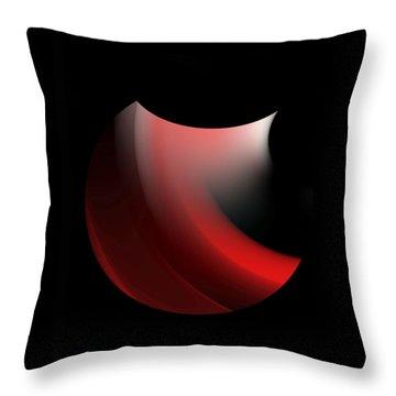 Simplicity 3011 Throw Pillow