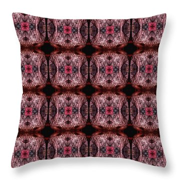 Sisteen Pack Throw Pillow