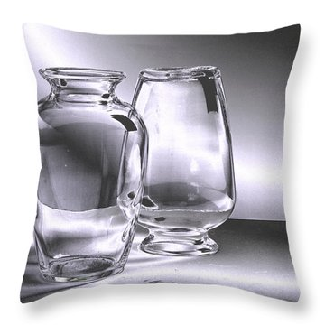 Still Waters 52821 Throw Pillow