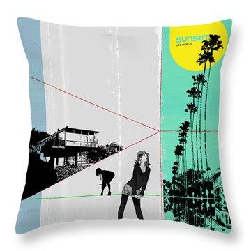 Awesome Throw Pillows