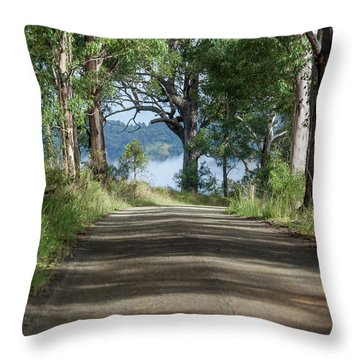 Designs Similar to Take Me Home Country Roads